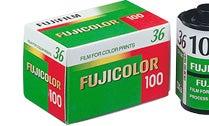Fujifilm Warns Of Film Price Hike