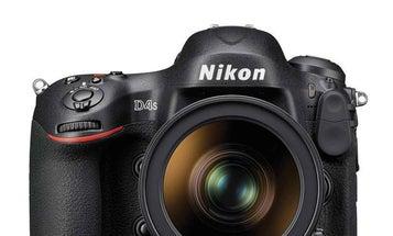 Nikon Announces Development of the D5 DSLR, SB-5000 Speedlight, and WT-6 Wireless Transmitter