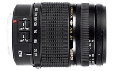 Lens-Test-Tamron-28-300mm-f-3.5-6.3-XR-Di-VC-AF