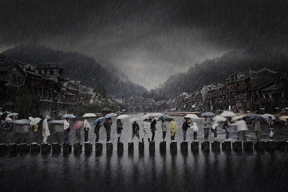 httpswww.popphoto.comsitespopphoto.comfilesimportembeddedfilesimce_uploads130379805020798750_chen-li_china_winner_open_travel_2014_0.jpg