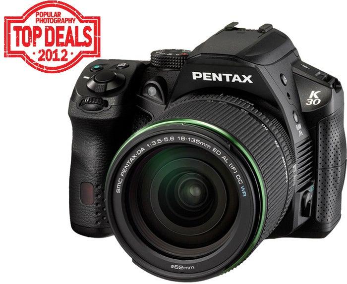 pentaxk30.jpg