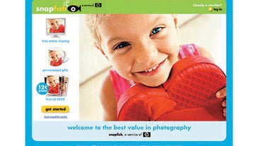 Online-Photo-Labs-Put-to-the-Test