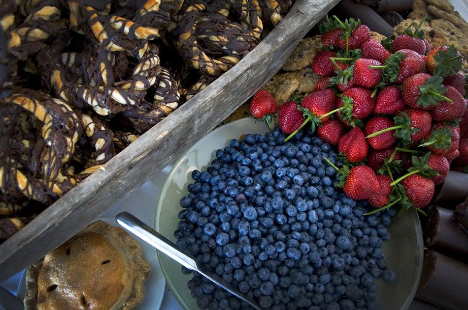 colorful-berries.jpg