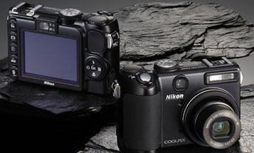 Camera Review: Nikon Coolpix P5100