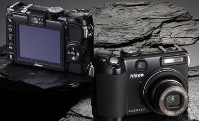 Camera-Review-Nikon-Coolpix-P5100