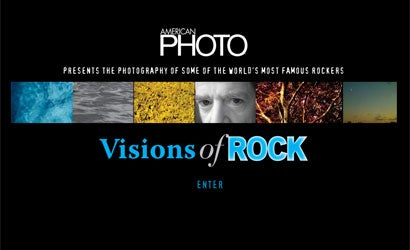 Visions-of-Rock