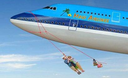 Magical-Maui!-How-Bad-Do-You-Want-It