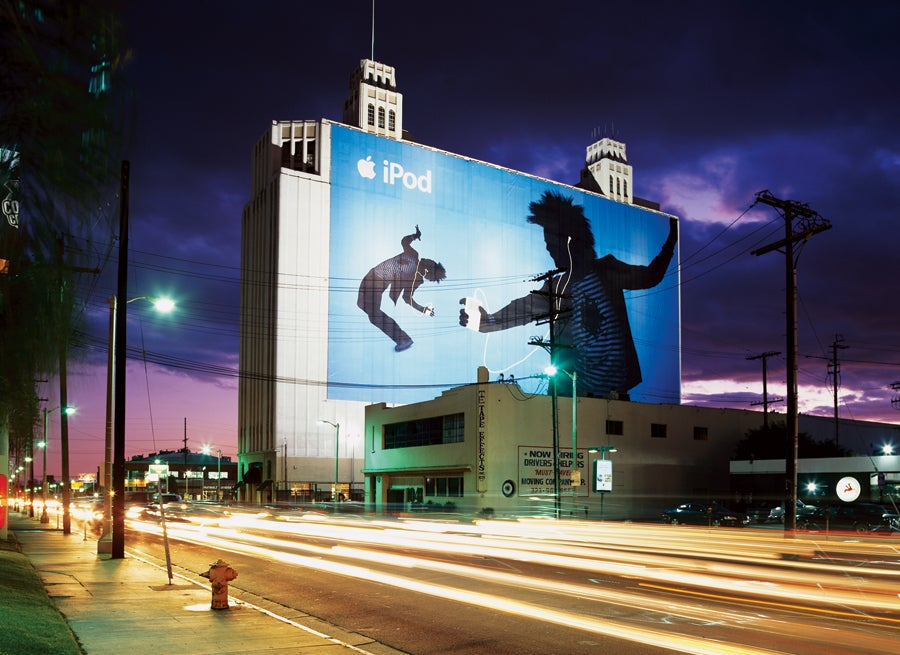 iPod ad.jpg