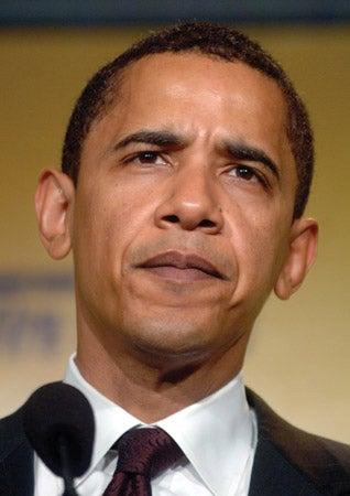 """Barack-Obama-Today"""