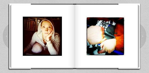 httpswww.popphoto.comsitespopphoto.comfilesimportembeddedfilesimce_uploadsblurb_instagram_books_main.jpg