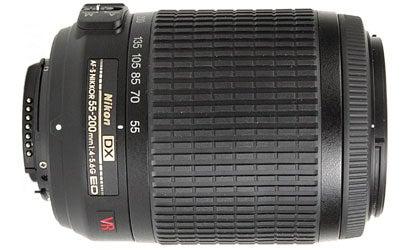 Lens-Test-Nikon-55-200mm-f-4-5.6G-DX-VR-AF-S