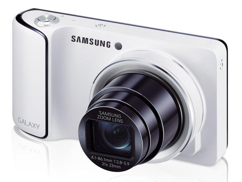 Samsung EK-GC110