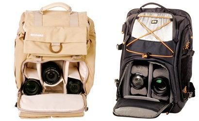 High-Fives-Backpacks
