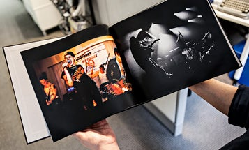 Building a Better Photography Portfolio: Tips From a Pro