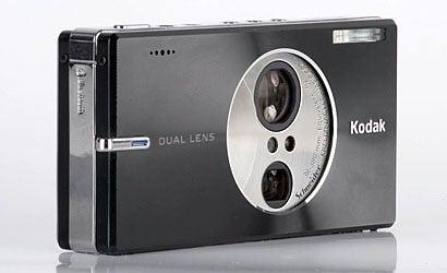 Camera-Test-Kodak-EasyShare-V610