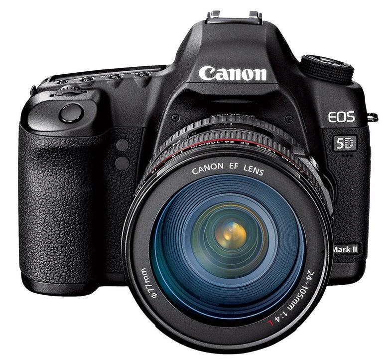 Canon-EOS-5D-Mark-II-Camera-Test