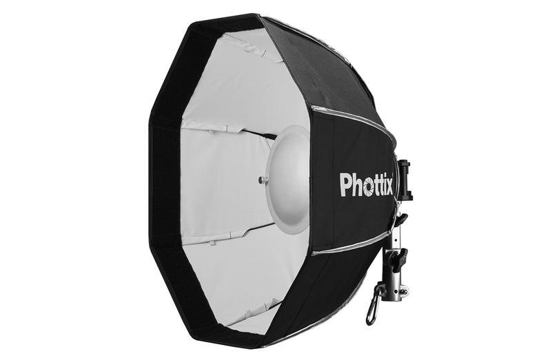 Phottix Spartan Beauty Dish