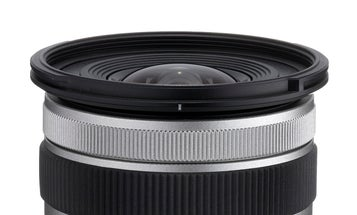 New Gear: Pentax Q Gains 08 Wide Zoom Lens