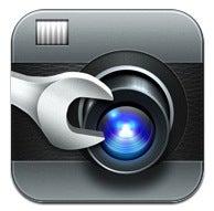Photosmith thumb