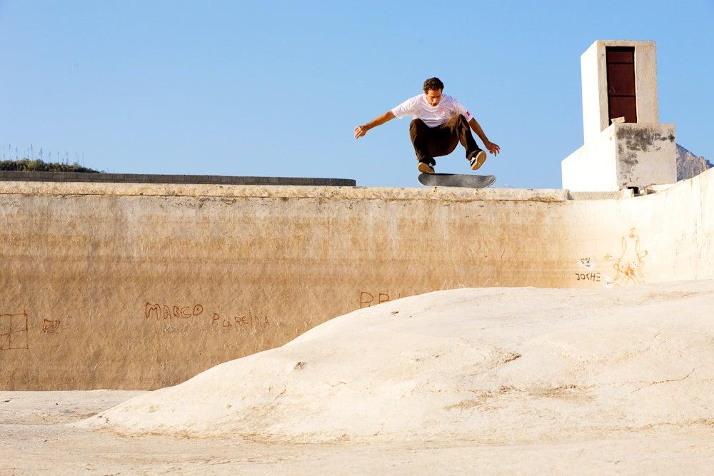 skateboardphotography0006.jpg