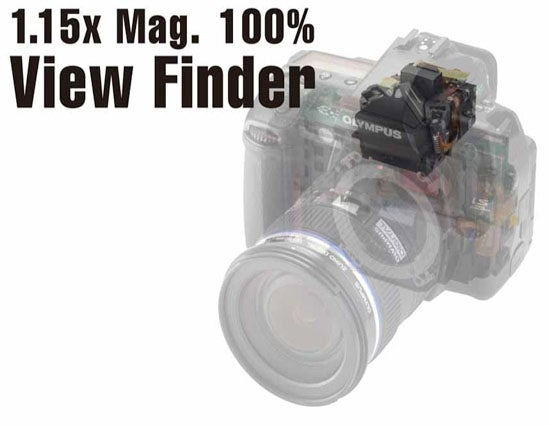 """""""X-ray-view-of-the-viewfinder"""""""