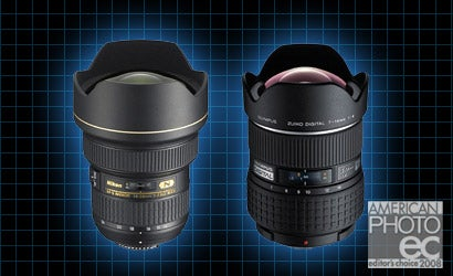 Editor-s-Choice-2008-SLR-Lenses