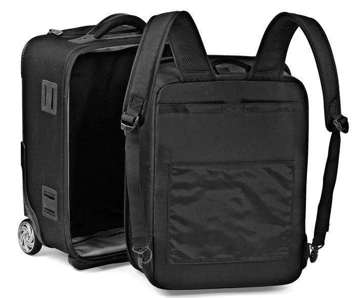 """Lowepro-Pro-Roller-X-Series-Bags"""