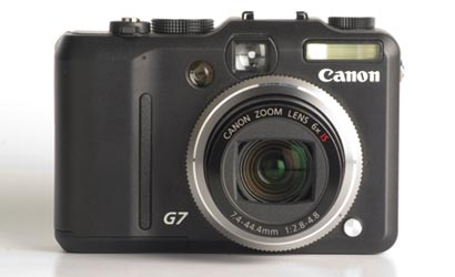 Camera-Test-Canon-Powershot-G7