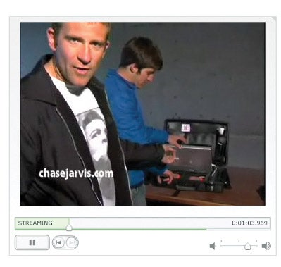 """""""Chase-Jarvis-A-frame-from-one-of-Jarvis-videos"""""""