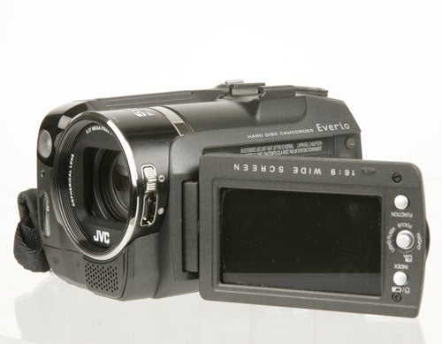 """""""The-Photographer-s-Guide-to-Video-Cameras-R3D5719"""""""