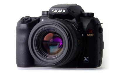 Camera-Test-Sigma-SD14