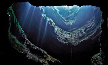 How To: Plan the Perfect Subterranean Photo Adventure
