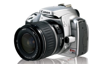 Hands-On-Canon-EOS-Digital-Rebel-XTi