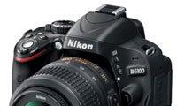 Nikon D5100 DSLR Has a Swiveling Screen, Full-Time Video AF