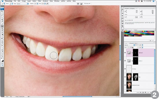 """""""Pearly-Whites-Step-2-As-in-Bright-Eyes-step-4-f"""""""