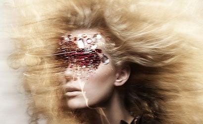 Emerging-Crossover-Fashion-as-Fine-Art