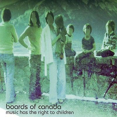 boards-of-canada-music-has-.jpg