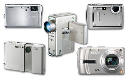 5-Cool-Compacts