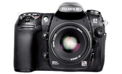 Camera-Test-Fujifilm-FinePix-S5-Pro
