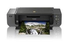 American-Photo-Editor-s-Choice-2009-Fine-Art-Printer