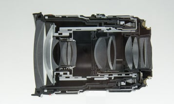 Photokina 2014: Camera Gear Exploded and Exposed