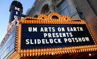 Slideluck-Potshow-Continues-Global-Spread