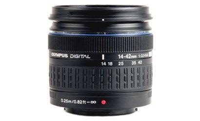 Lens-Test-Olympus-Zuiko-Digital-14-42mm-f-3.5-5.6-ED-AF