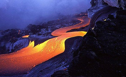 5-Out-of-the-Ordinary-Photo-Trips