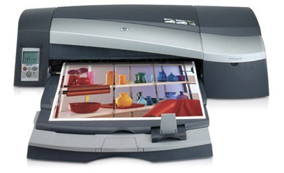 Editor-s-Choice-2006-Wide-Format-Printers