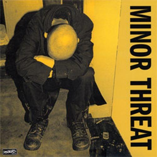 minor_threat_-_self_titled-lp.jpg