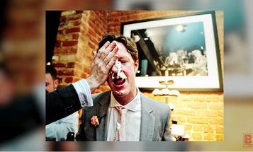 10 Wedding Photography Lighting Tips From Ryan Brenizer