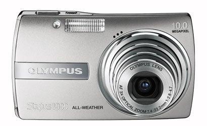 Test-Olympus-Stylus-1000
