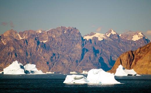 """Conquer-the-World-Uumannaq-Greenland"""