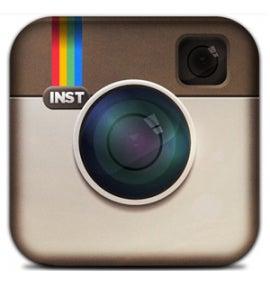 instagram update1